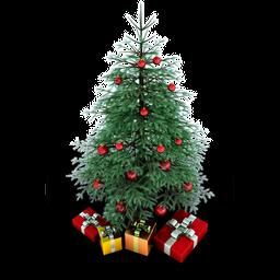 Αποτέλεσμα εικόνας για καλες γιορτες logo